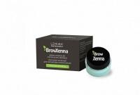 BrowHenna консилер (BrowXenna®) - зеленый