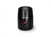 Нагреватель воска (воскоплав) BrowXenna®